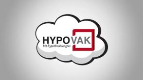Hypovak 2017: How to fix the future, Anticiperen op Life Events